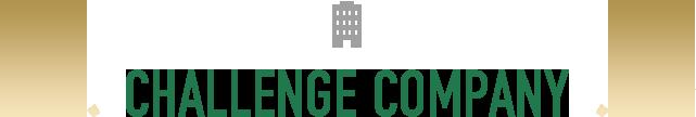 Challenge Company