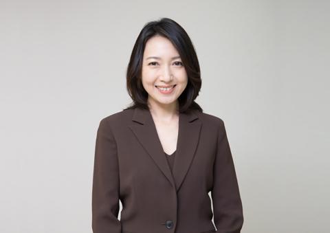 小川 直子